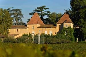 chateau-uai-1032x688